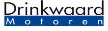 logo-drinkwaard
