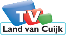 tv-landvancuijk