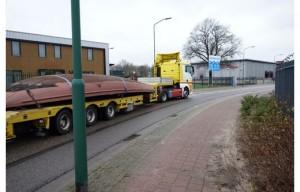 transport_06