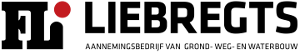 logo-liebregts