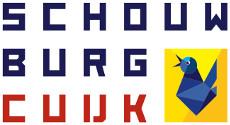 logo-schouwburg