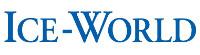 logoiceworld