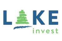 logo-lakeinvest