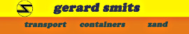 logo-smits2