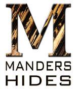 manders-logo